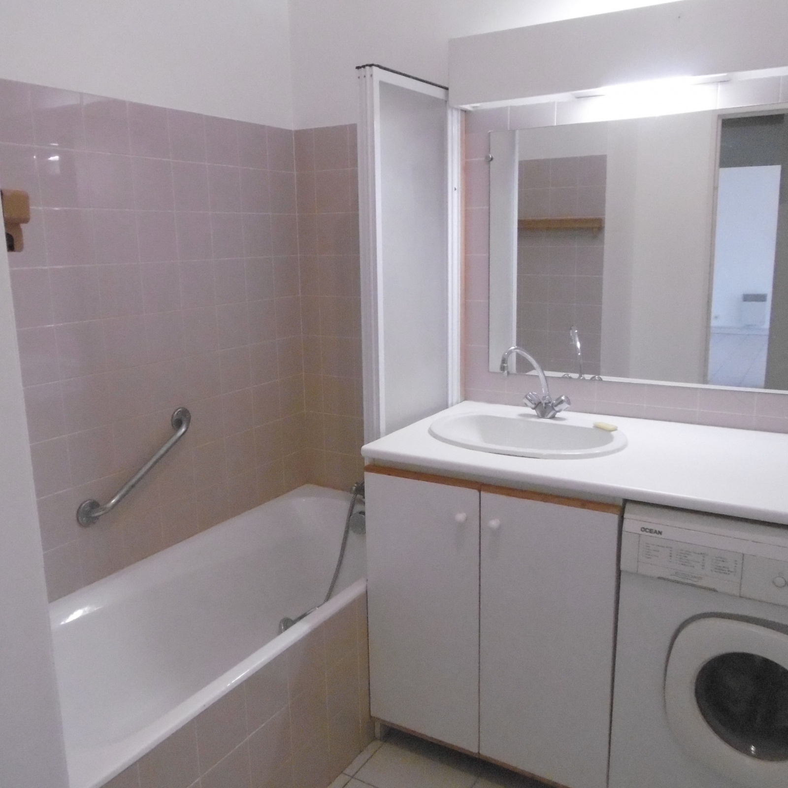 Image_, Appartement, Nyons, ref :AR178