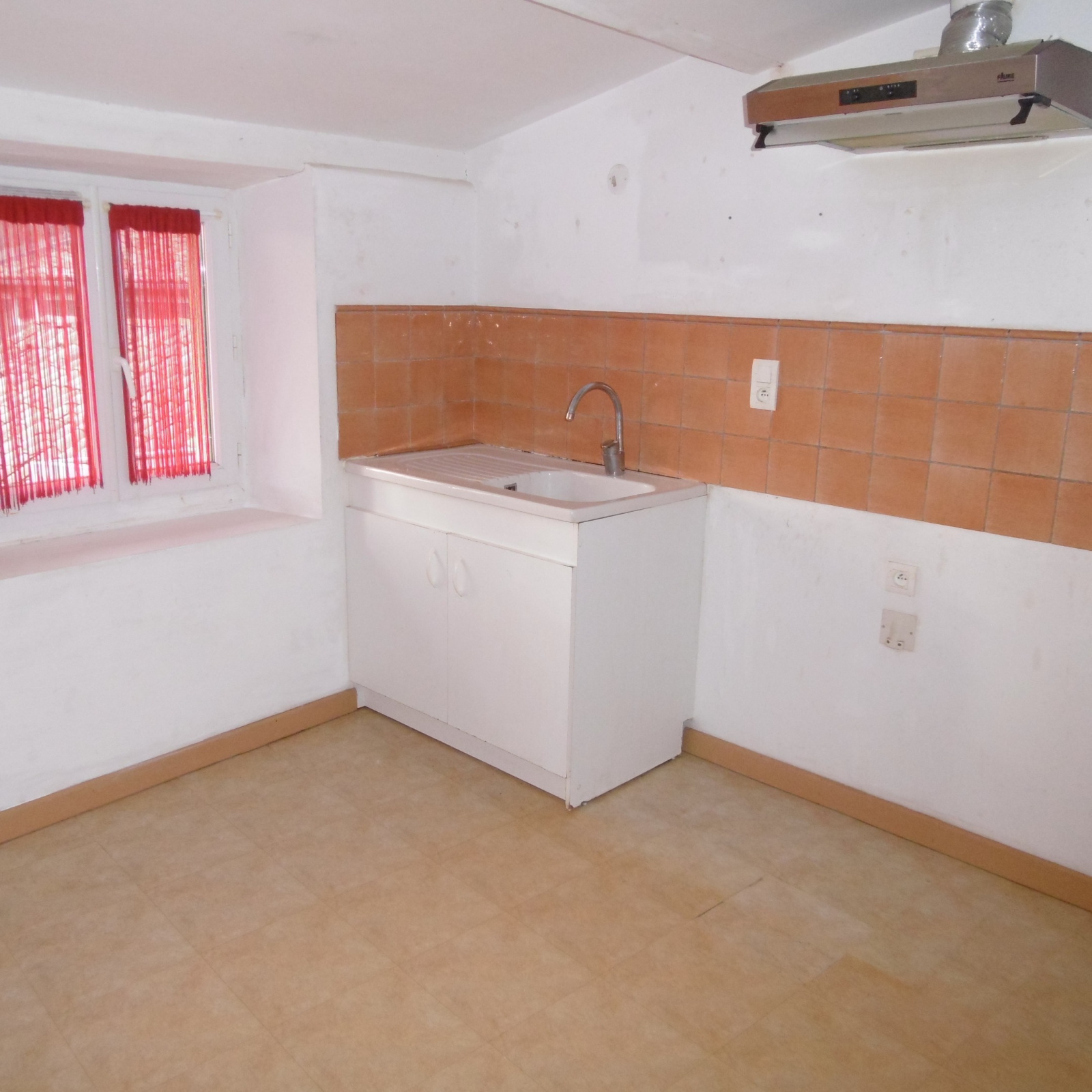 Image_, Appartement, Nyons, ref :AR1271