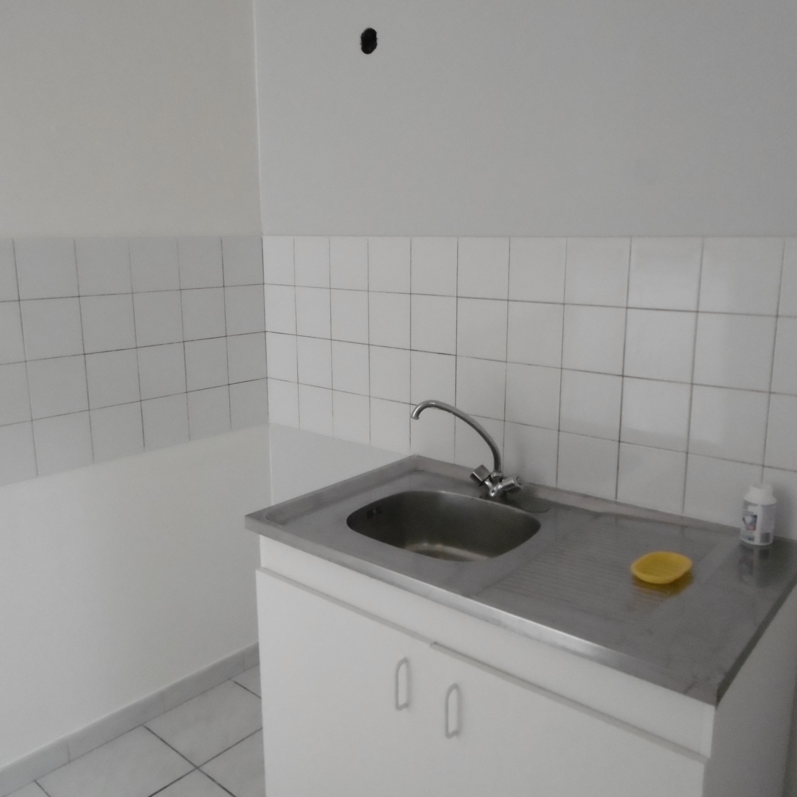 Image_, Appartement, Nyons, ref :AR215